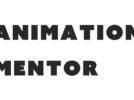 animation_mentor