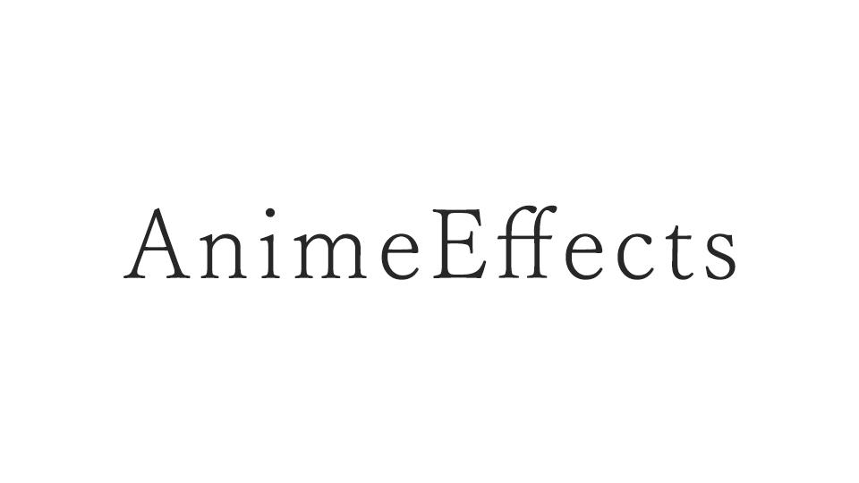 animeeffects