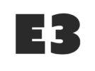 game_movie_E3