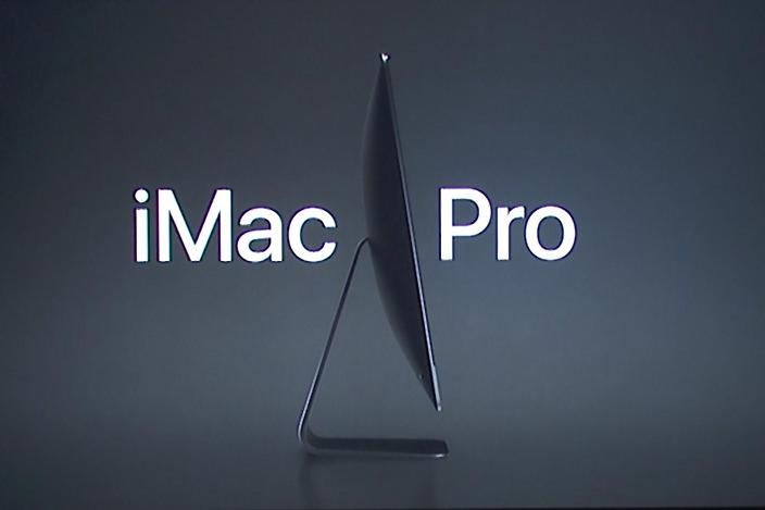 imac_pro_apple
