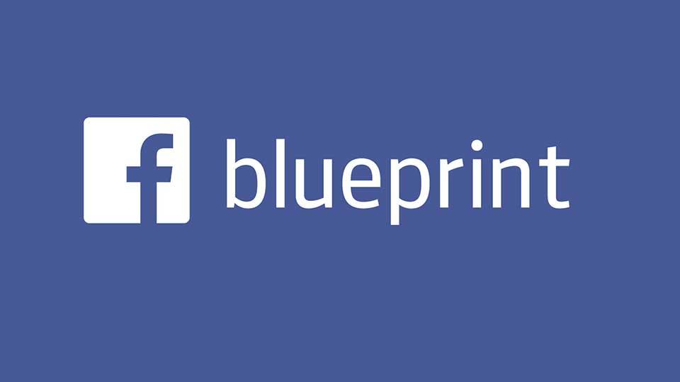 facebook_blueprint