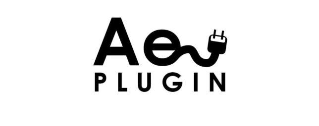 ae-plugin