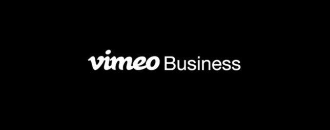 vimeo_business