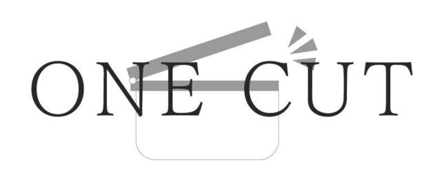 one-cut_movie