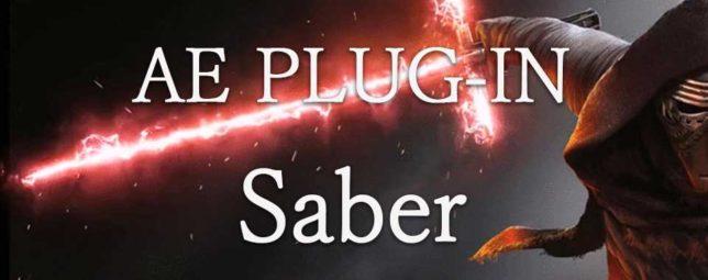 ae_plugin_saber
