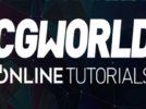 cg_world_online_tutrial