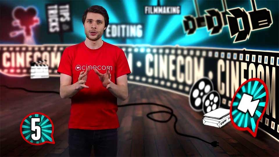 cinecom_net_youtuber