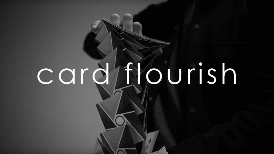card_flourish_movie