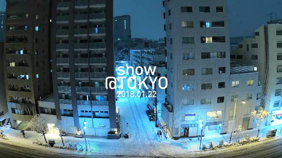 snow_timelapse
