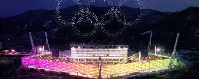 PyeongChang_olympic_openinmovie