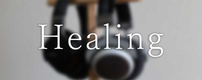 healing_movie_creating