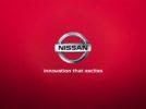 nissan_hotel