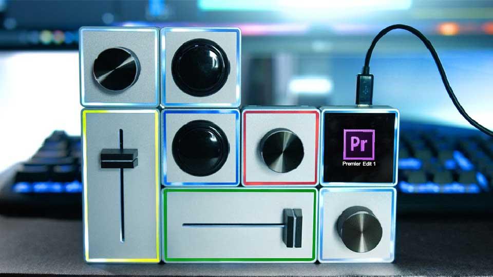 palette-gear_introduse