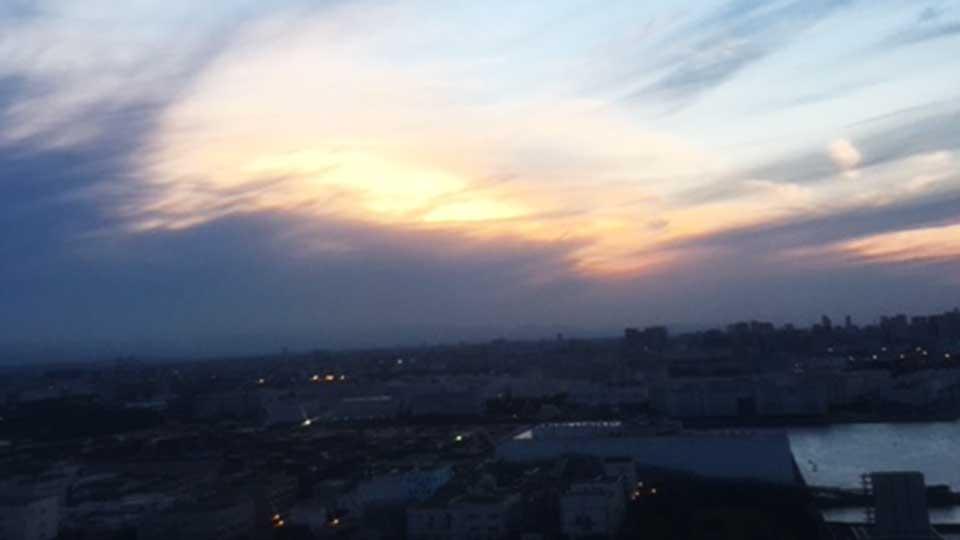 tokyo_sky