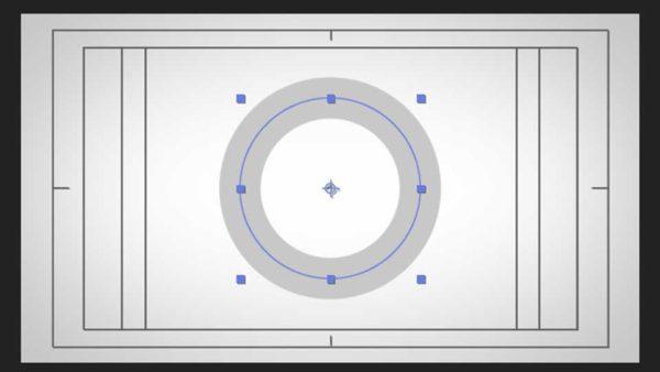ae_pie_graph_02