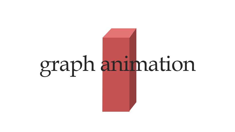 graph_animation_ae_title