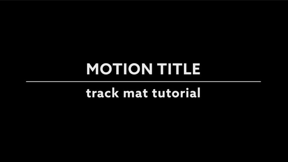 trackmat_tutorial_title