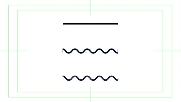 ae_wave_line_animation_tutrial_01