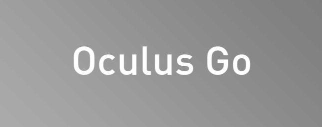 oculus_go_vr