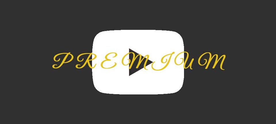 youtube_premium_release