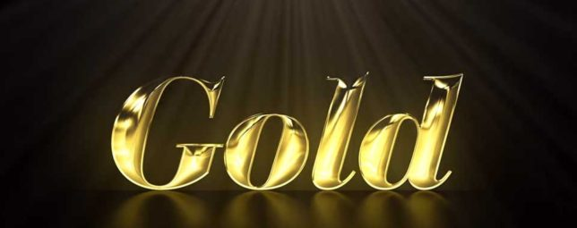 ae_real_gold