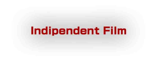 indipendent-film