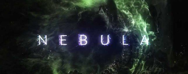 cg_movie_nebula