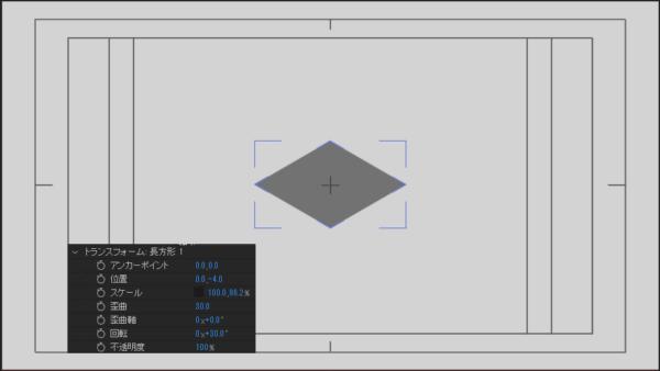 AE_isometric_02
