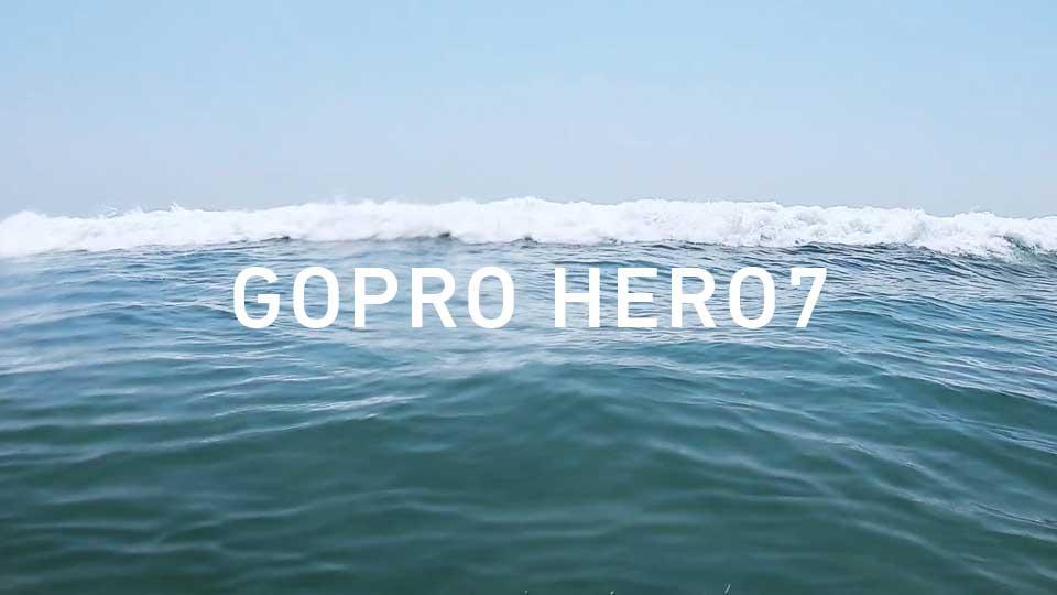 gopro_hero7