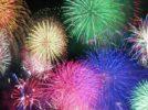 bulb_for_fireworks_title