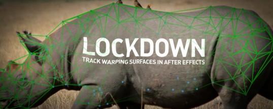 ae_lockdown_title