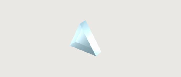 color_glass_AE_title