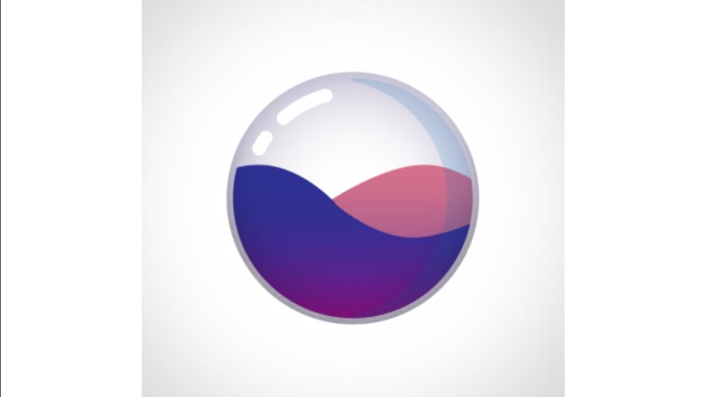 aqua_ball_ae