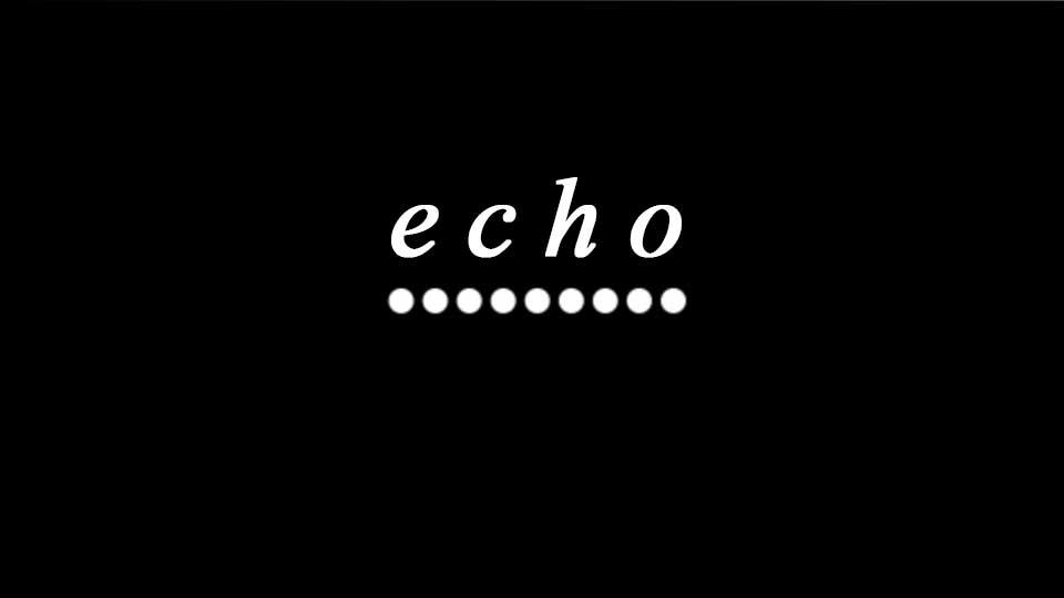 ae_echo_title