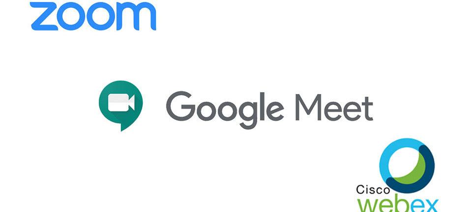 video_meeting_app