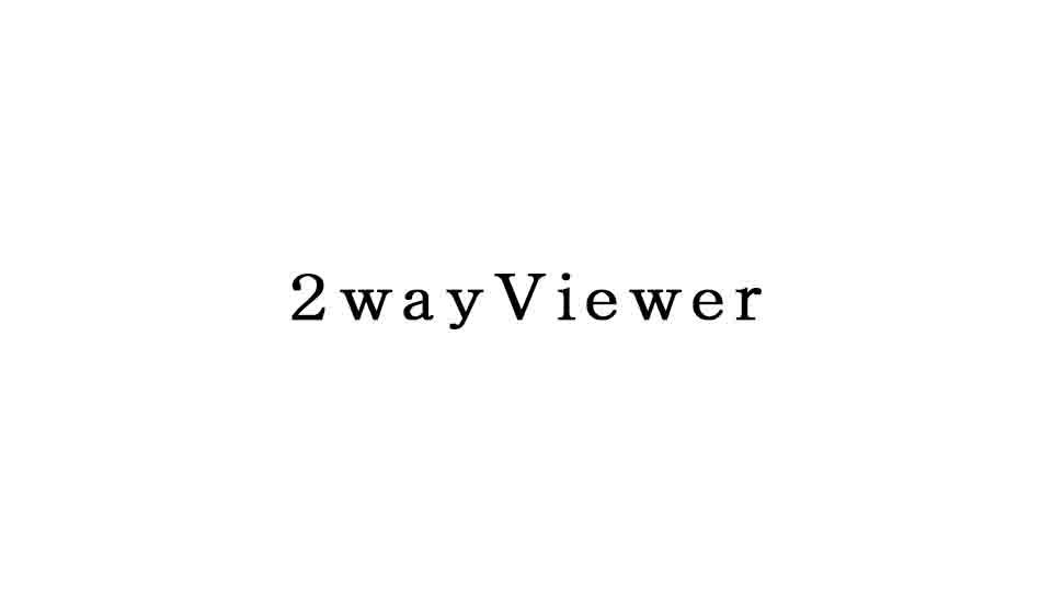 2wayViewer
